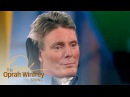 Christopher Reeve: Any One of Us Could Get Hurt at Any Moment | The Oprah Winfrey Show | OWN