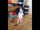 Instagram post by Юлия Проскурякова  Jul 21, 2017 at 858pm UTC