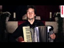 Andreas Nebel - HOHNER Masters of the Accordion