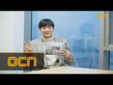 tunnel 터널 최진혁의 불꽃 연기! 30년을 뛰어넘은 배우들의 대본리딩 현장 공개! 17