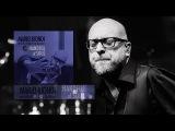 Mario Biondi - Handful of Soul Full Album