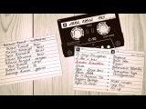 Лейся, Песня - Концерт в Сочи (1982) Валерий Кипелов