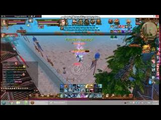 Synthos vs TT Samuraixitin / 1NảiChuối9 TuấnIdol vs Garuxitin Hercules / 1NảiChuối9 vs Thiên Ưng