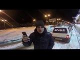 Павлик Наркоман 3 сезон 1 2 3 4 5 6 7 8 9 10 серия с 1-ой по 10-ую серию