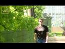 Аркадий Кобяков _ Больно official video 2013