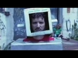 Flight of the Conchords - Robo Boogie