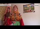 Некрасовцы — турецкие казаки
