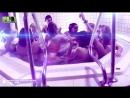 Mr. Da-Nos ft. Patrick Miller - I Like To Move It Секси Клип Эротика Девушки Sexy Video Clip Секс Фетиш Видео Музыка HD 720p