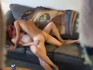 домашнее порно скрытая камера сестра
