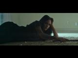 Kehlani - Gangsta (OST - Suicide Squad)