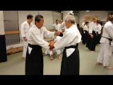 Kawabe Takeshi,  Hideo Annoki