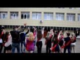 Школьный выпускной фильм. 11-Бэст. Гимназия №42