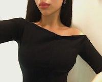 Таня Горелова - фото №4