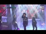 19.03.15  Gain  Paradise Lost  M!Countdown