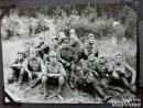 Служба в Советской Армии ГСВГ 1970 1972 г г Нойштрелиц