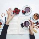 10 книг о сильных личностях