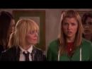 Девчонки зажигают всю ночь напролет / Girltrash All Night Long 2014 - трейлер 2 / trailer 2
