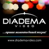 Diadema Video