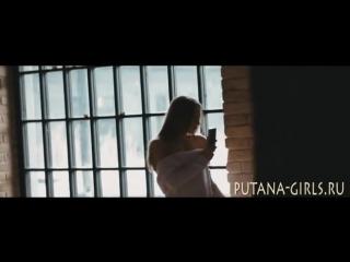скрытая камера порно скачать ,девки сиськи показали,знакомства для интима в житомире,бесплатные знакомства ростов phpbb,интим зн