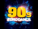 The Best Of Eurodance 90`s