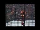 Трипл Эйч vs. Букер Ти vs. Крис Джерико vs. Кейн vs. Роб Ван Дам vs. Шон Майклз – ВВЕ Серия Выживания 2002