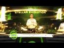 Минута творения - 04 - : Что такое эволюция? (Эрик Ховинд / Eric Hovind)