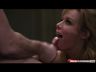 Kayden Kross [HD 1080, All Sex, Big Tits, Doctor, Uniform, Deep Throat, Porn 2014]