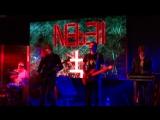 Nebell - Белые тени