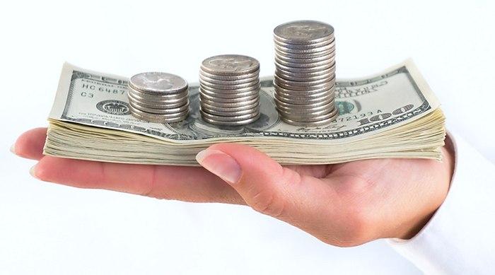 Потребительское кредитование со справкой или без нее