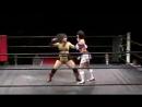 Mika Iida, Aki Shizuku vs. Makoto, Haruka Kato (Gannosuke Production)