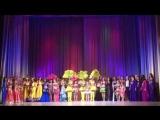 Final Gala show V. Feeriya '14. 9828