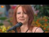 X-Perience - I Feel Like You (Live 2007 HD)