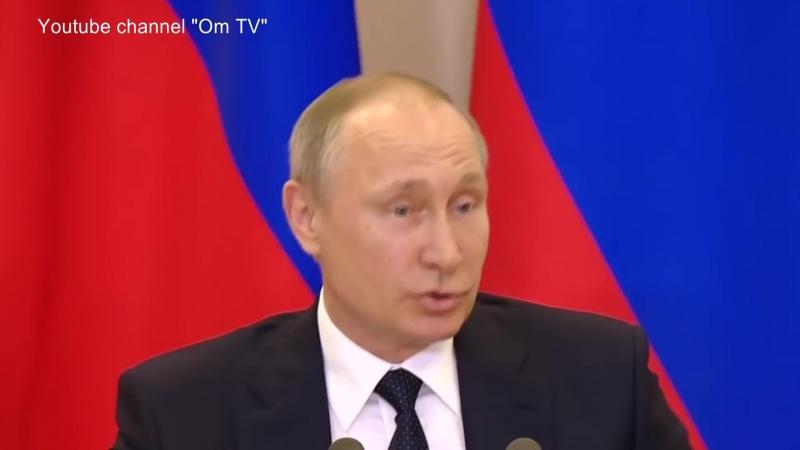 """""""Полезный идиот"""" Кремля"""
