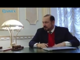 Инновации SkyWay.   Артем Тарасов о народном инвестировании и послании президента Путина.