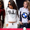 Gepur-shop.ru ru интернет-магазин модной одежды