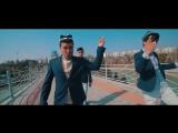 Xusan Baxshi - Oyna bala - Хусан Бахши - Уйна бала (Bestmusic.uz)