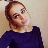 Оксана Пунинская