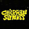 Children Slyness