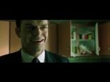 Злой смех агента Смита 480