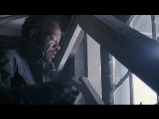 Иерихон: Сезон 1 Серия 17