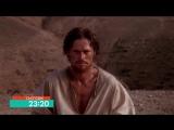 х/ф «Последнее искушение Христа»   ПроКиноНаНЛО   НЛО TV