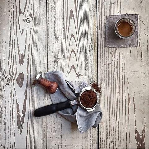 Тепер найсмачніша кава зранку у