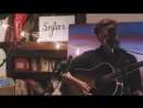 Andrew St. James - Hey Boss ¦ Sofar Los Angeles
