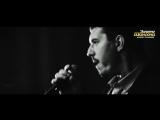Аркадий КОБЯКОВ - Моя душа (Official Video)