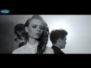 Navo - Ayriliq (Soundtrack)_mobile_(www.okay.uz)