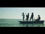 Enter Shikari - Hoodwinker (Official Video)