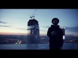 Тимати &amp L'One - ГТО (720p)