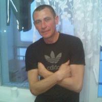 Анкета Aleksandr Zasimenko