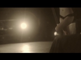 Armin van Buuren feat. Richard Bedford - Love Never Came (Music video))) (Low)