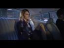 Светлана Лобода ( SVETLANA LOBODA) - А может к черту любовь!